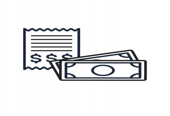 Comment comptabiliser le salaire net sur la fiche de paie ?