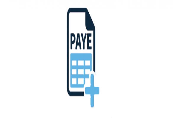 le bulletin de paie simplifié